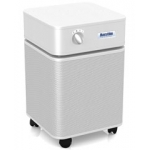 Austin Air Healthmate Plus HM 450 Air Purifier