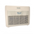 "Surround Air Multi-Tech II ""XJ-3000D""  High-Powered Air Purifier"
