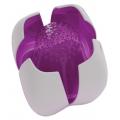 Airfree Lotus Filterless Air  Purifier