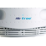 Airfree P 1000 Air Purifier