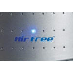 Airfree P 2000 Platinum Air Purifier